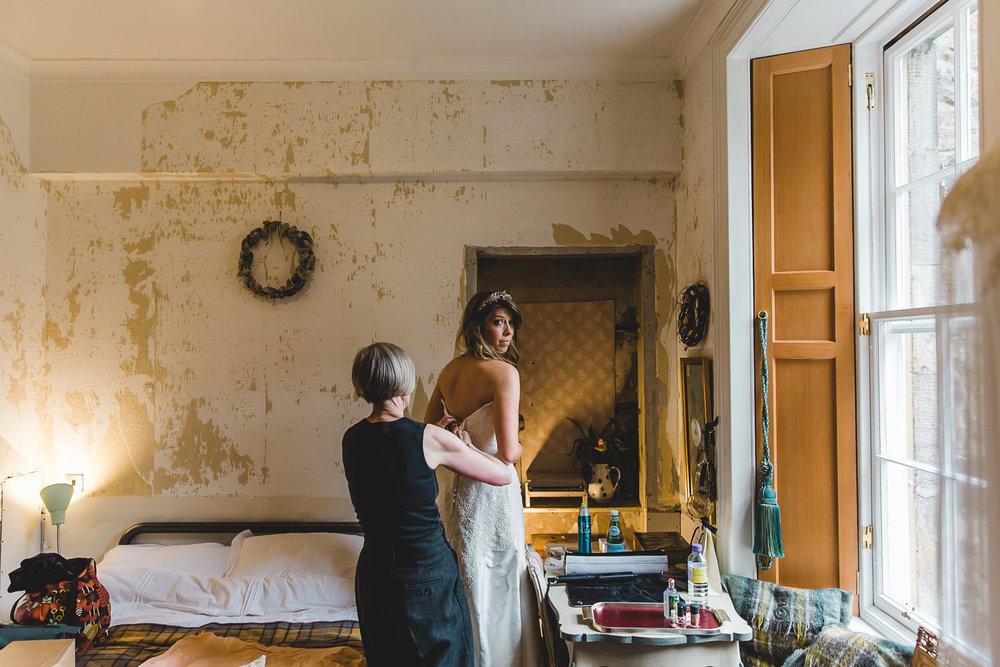 Scottish-elopement-highland-loch-wedding-022.jpg