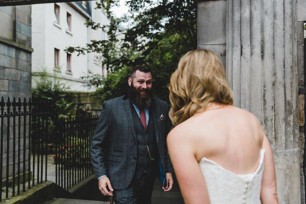 Scottish-elopement-highland-loch-wedding-025.jpg