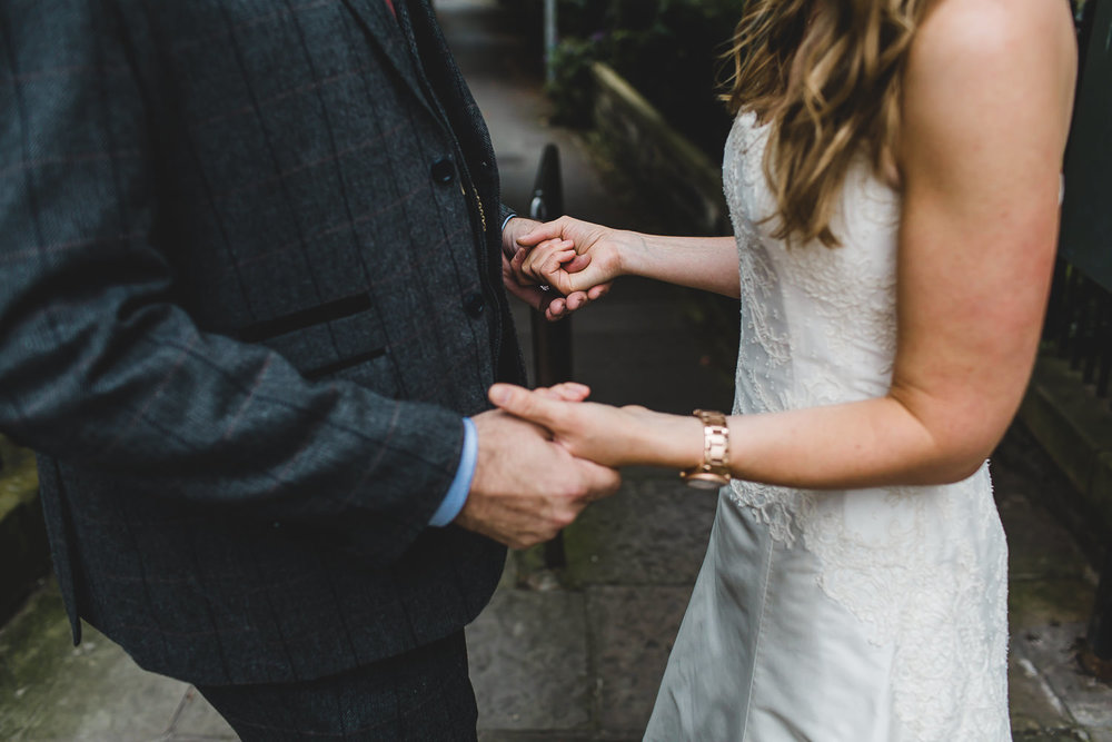 Scottish-elopement-highland-loch-wedding-026.jpg