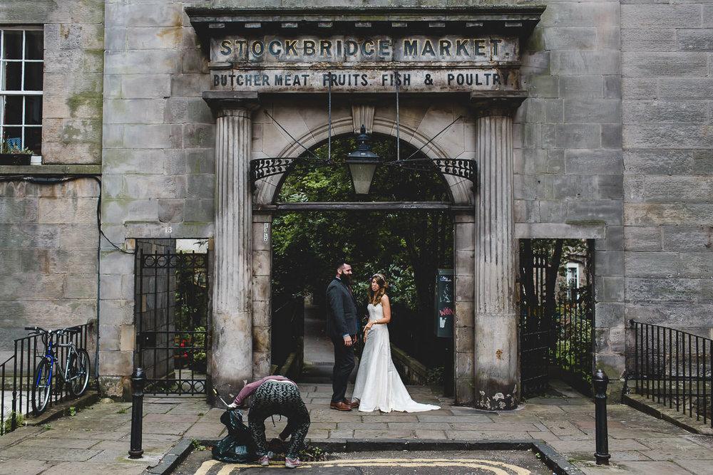 Scottish-elopement-highland-loch-wedding-027.jpg