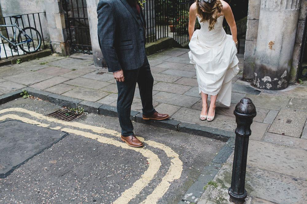 Scottish-elopement-highland-loch-wedding-029.jpg