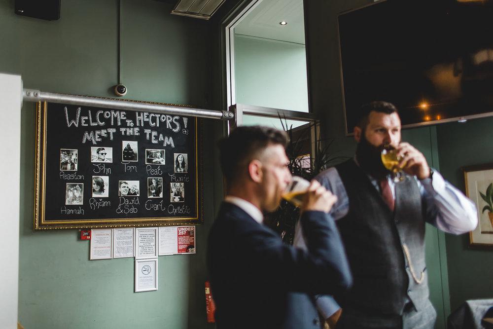 Scottish-elopement-highland-loch-wedding-036.jpg