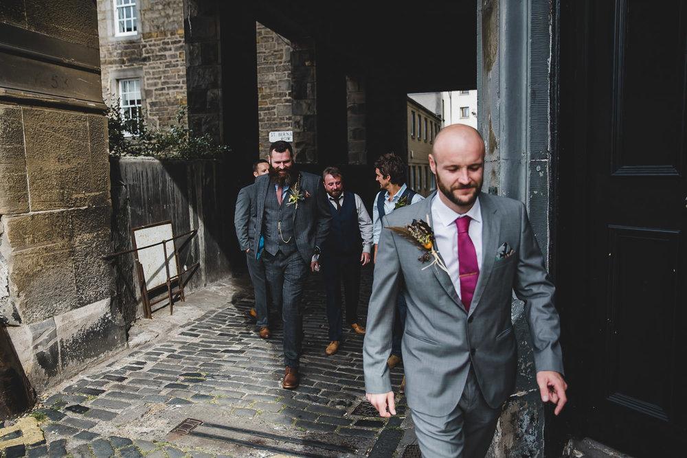 Scottish-elopement-highland-loch-wedding-035.jpg