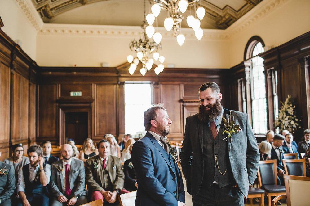 Scottish-elopement-highland-loch-wedding-040.jpg