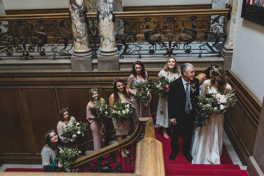 Scottish-elopement-highland-loch-wedding-039.jpg