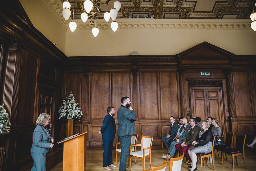 Scottish-elopement-highland-loch-wedding-042.jpg