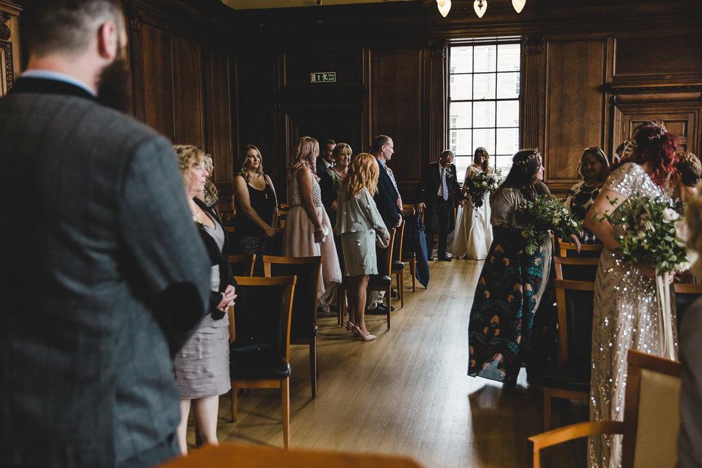Scottish-elopement-highland-loch-wedding-044.jpg