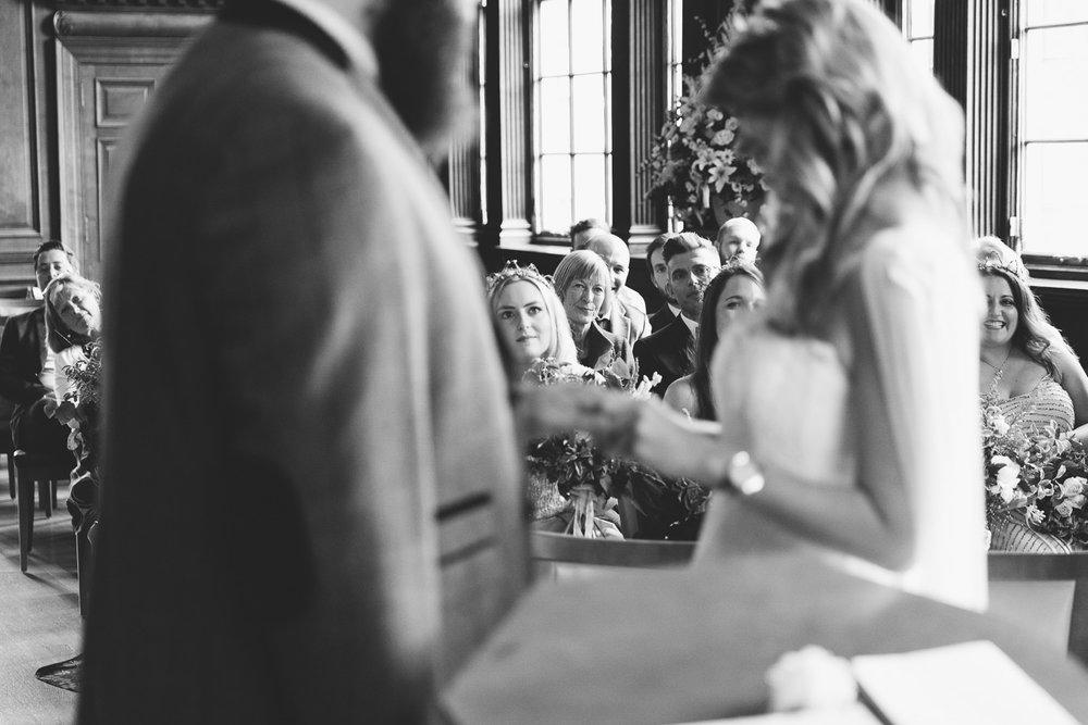 Scottish-elopement-highland-loch-wedding-047.jpg