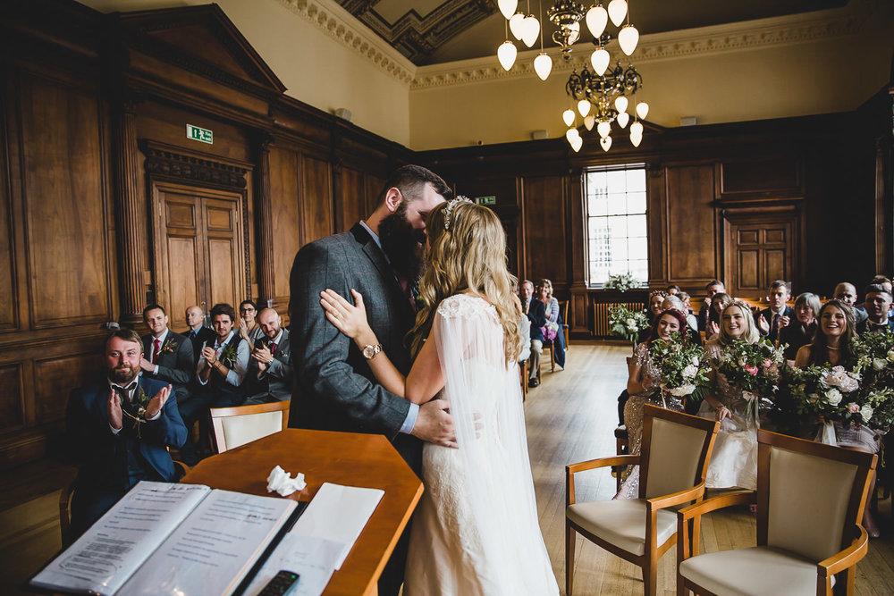 Scottish-elopement-highland-loch-wedding-049.jpg