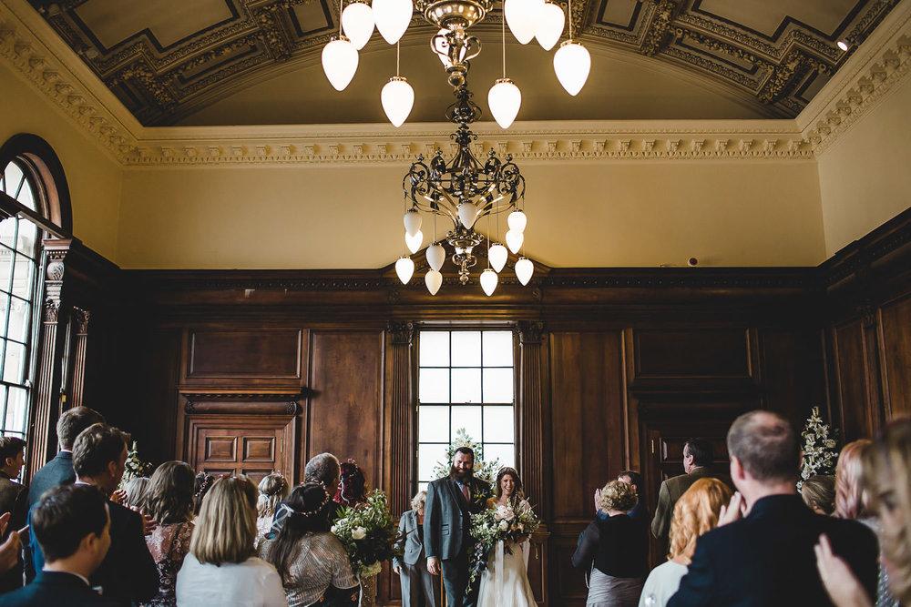 Scottish-elopement-highland-loch-wedding-050.jpg