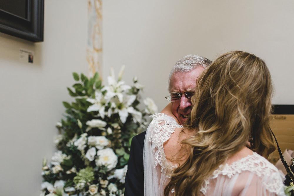 Scottish-elopement-highland-loch-wedding-051.jpg