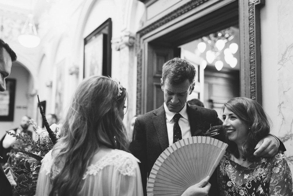 Scottish-elopement-highland-loch-wedding-052.jpg