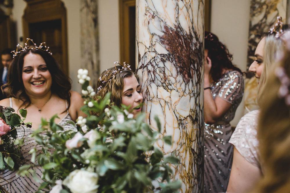 Scottish-elopement-highland-loch-wedding-053.jpg