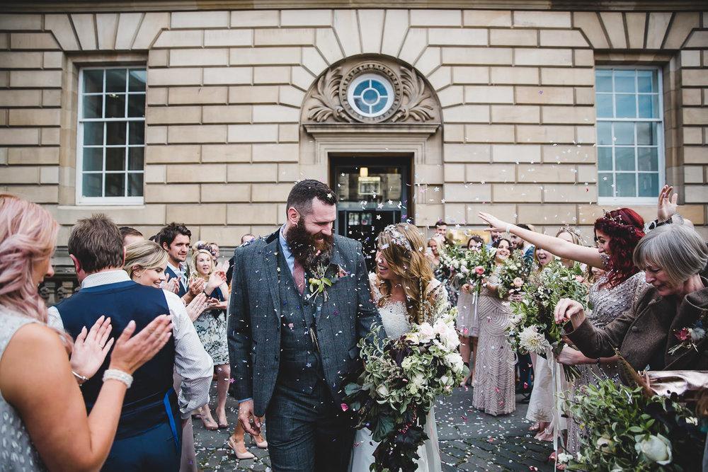 Scottish-elopement-highland-loch-wedding-054.jpg