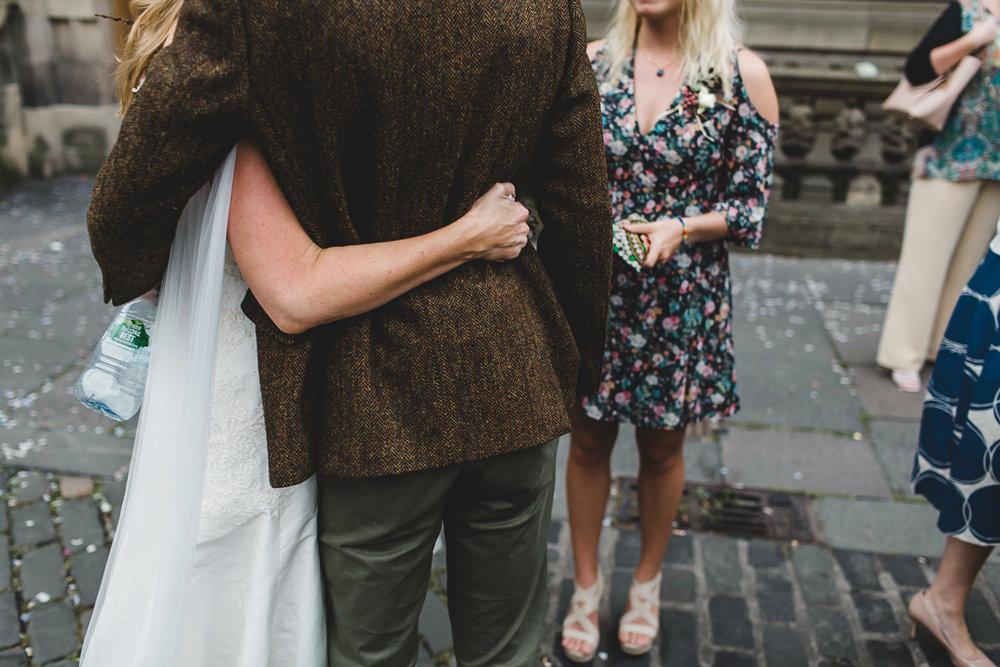 Scottish-elopement-highland-loch-wedding-058.jpg