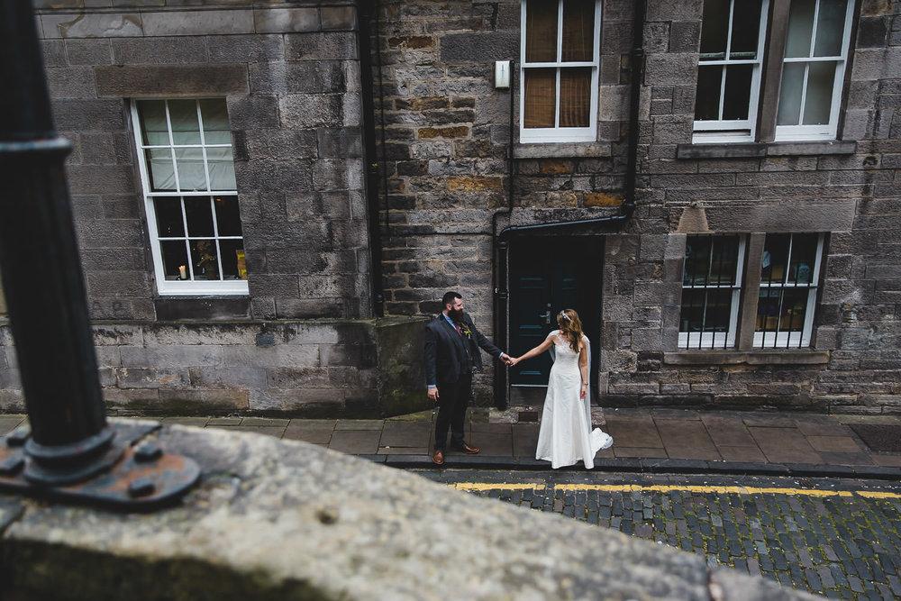 Scottish-elopement-highland-loch-wedding-063.jpg