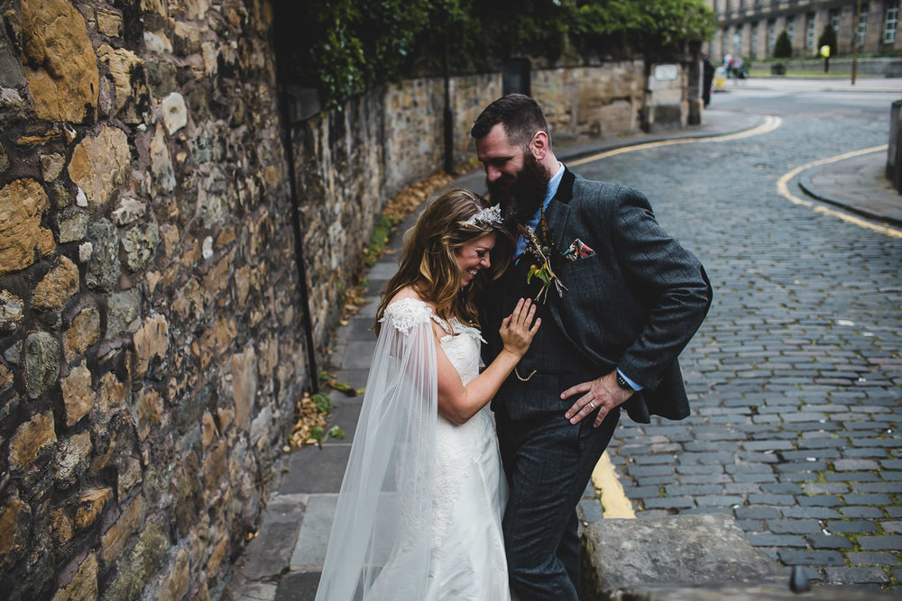 Scottish-elopement-highland-loch-wedding-064.jpg