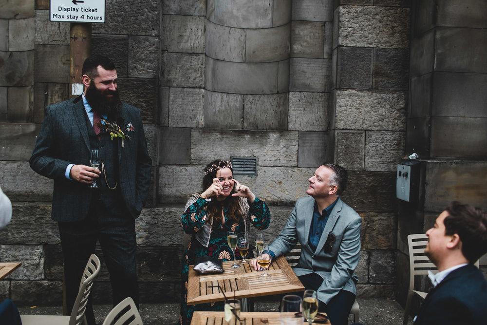 Scottish-elopement-highland-loch-wedding-065.jpg