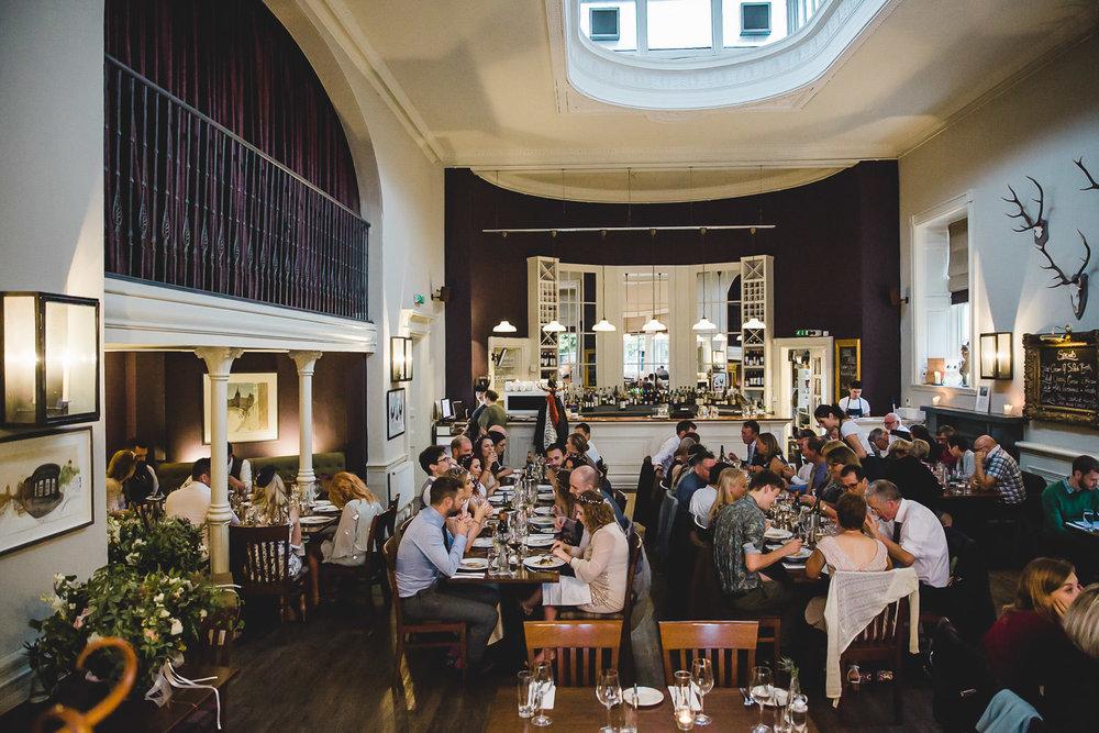 Scottish-elopement-highland-loch-wedding-067.jpg