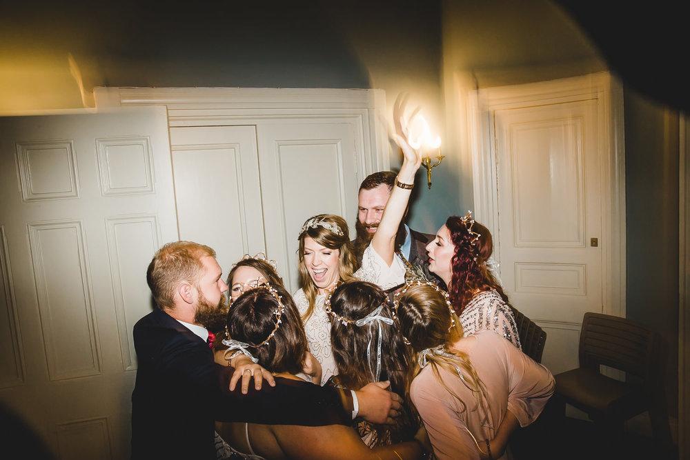 Scottish-elopement-highland-loch-wedding-073.jpg