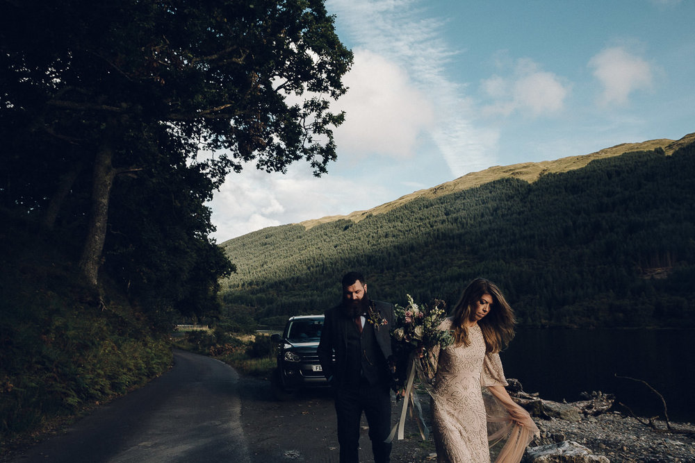 Scottish-elopement-highland-loch-wedding-079.jpg