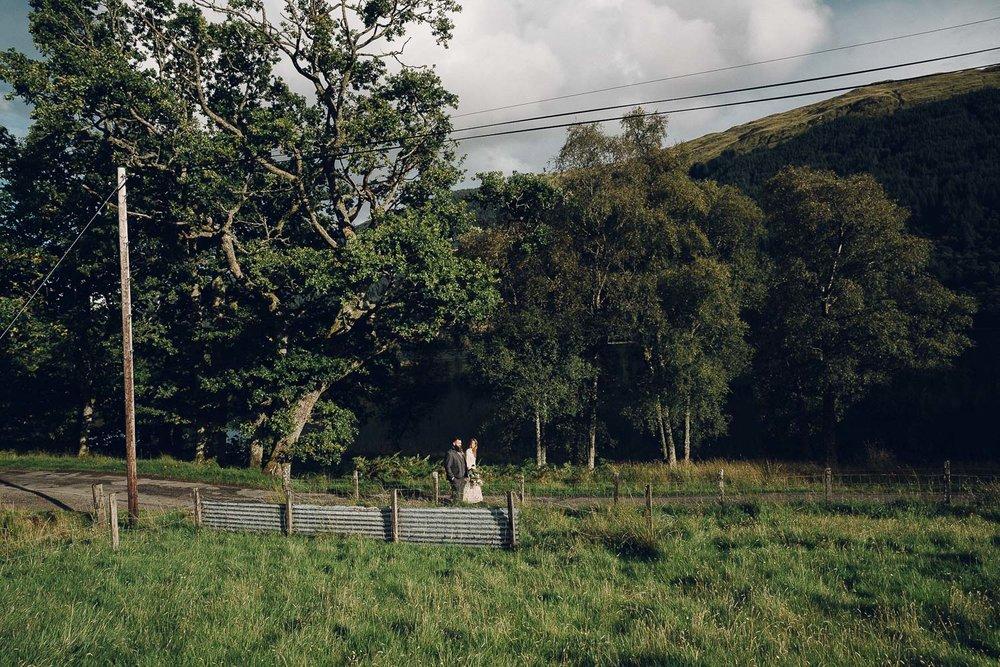 Scottish-elopement-highland-loch-wedding-080.jpg