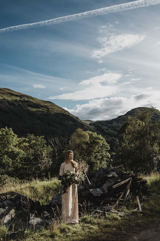 Scottish-elopement-highland-loch-wedding-084.jpg