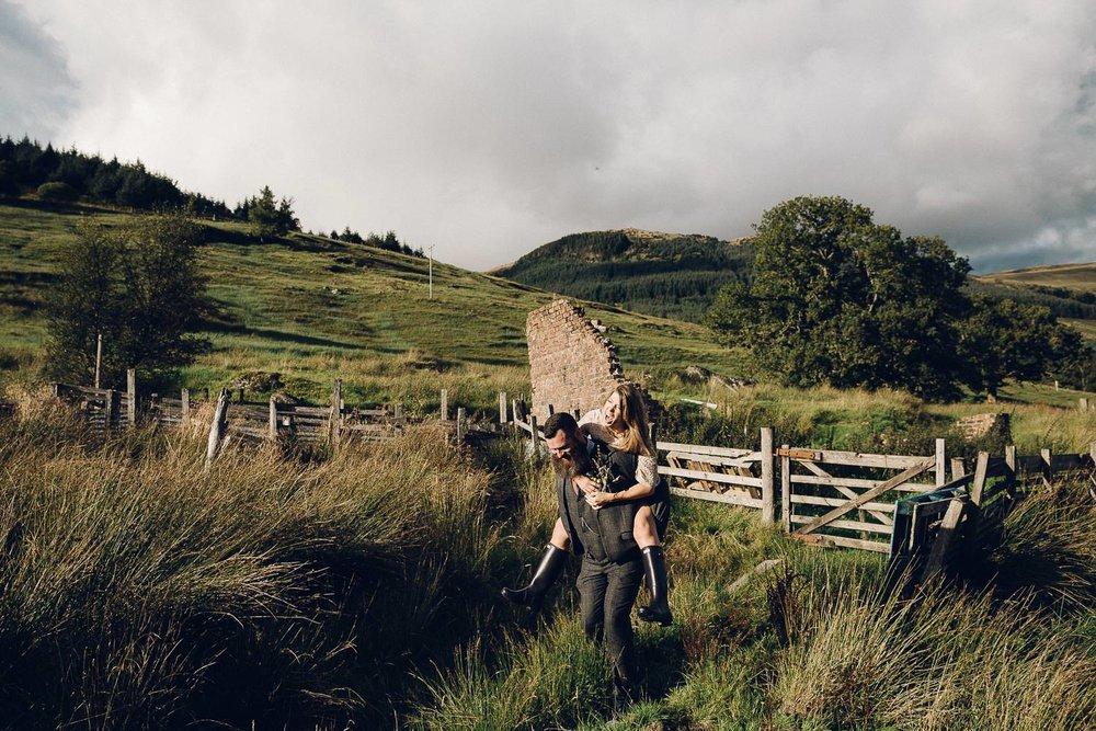 Scottish-elopement-highland-loch-wedding-085.jpg