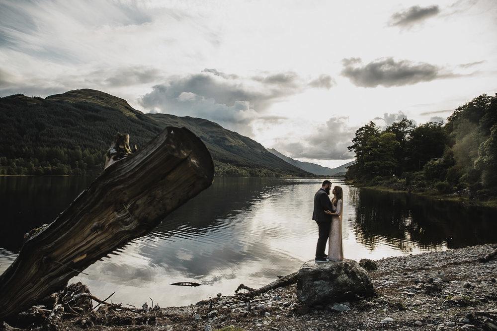 Scottish-elopement-highland-loch-wedding-088.jpg