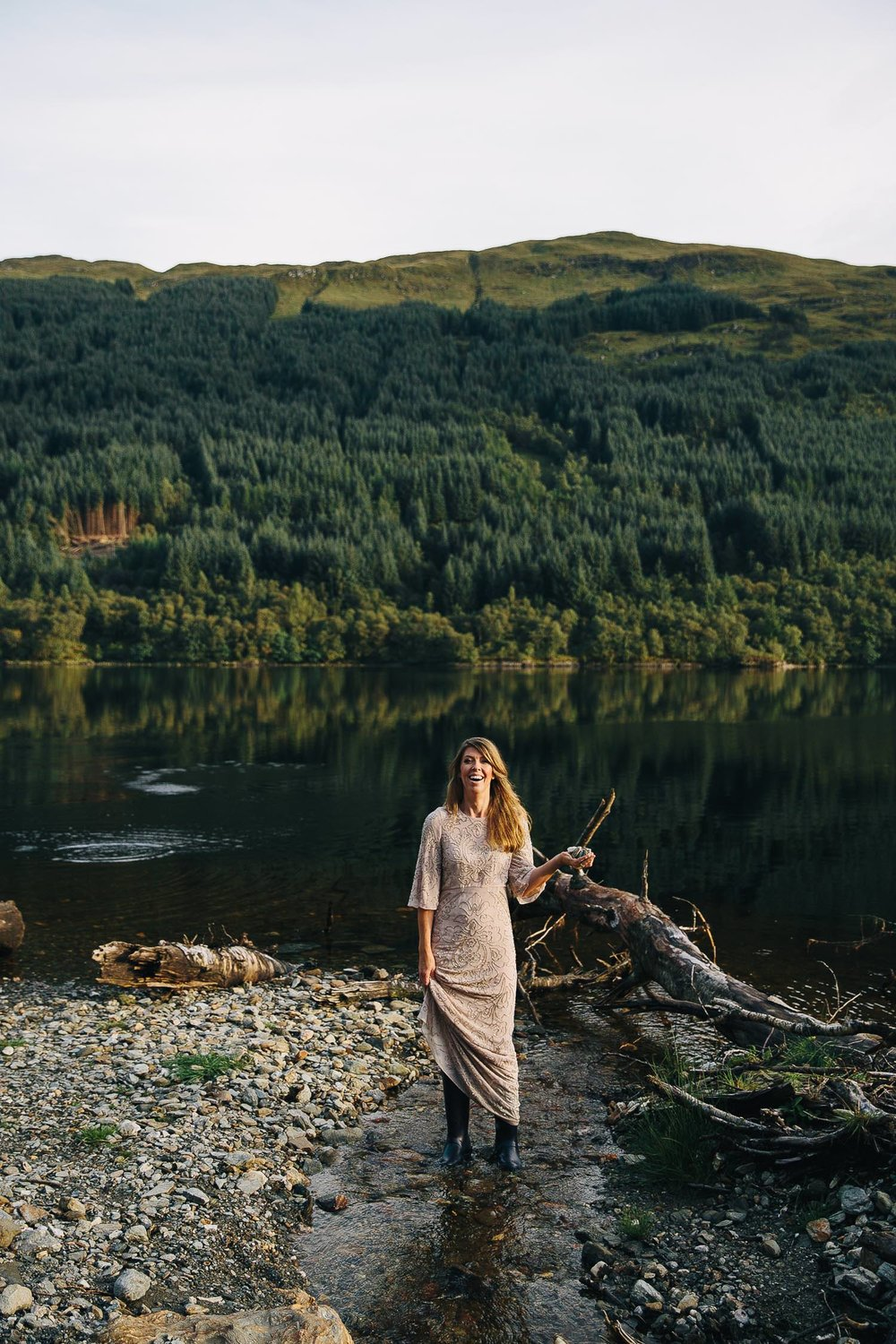 Scottish-elopement-highland-loch-wedding-095.jpg
