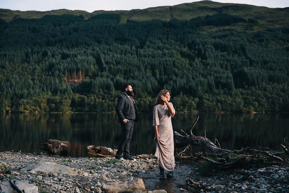 Scottish-elopement-highland-loch-wedding-096.jpg