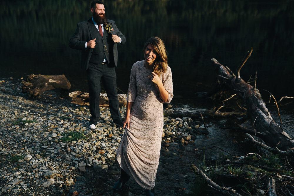Scottish-elopement-highland-loch-wedding-098.jpg
