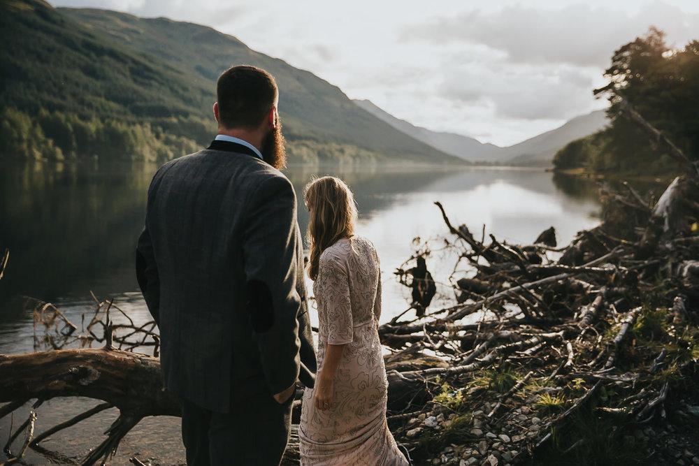 Scottish-elopement-highland-loch-wedding-099.jpg