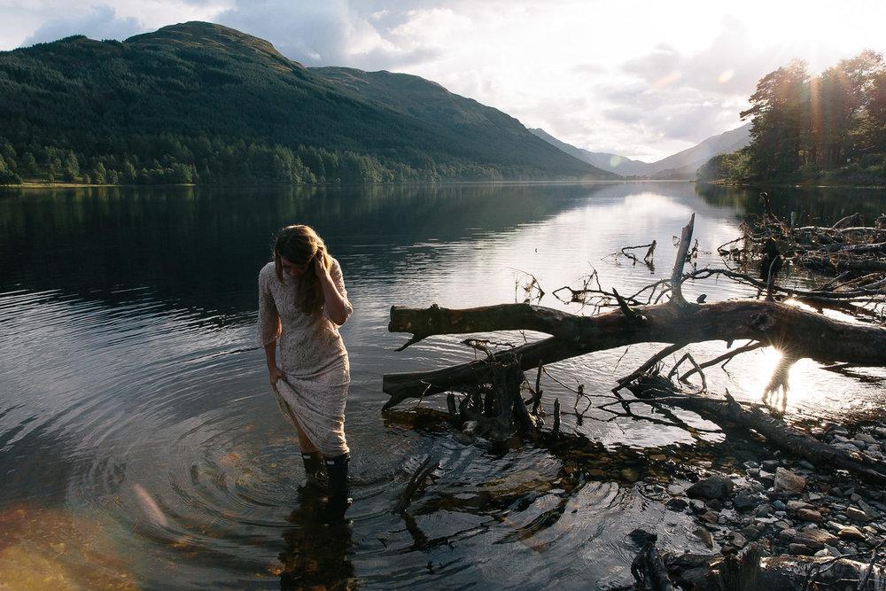 Scottish-elopement-highland-loch-wedding-102.jpg