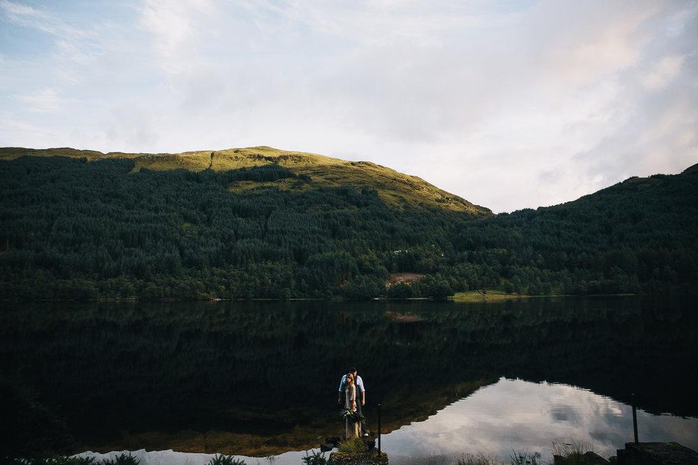 Scottish-elopement-highland-loch-wedding-108.jpg