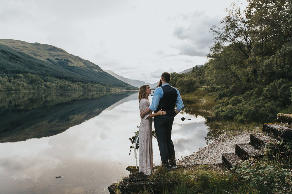 Scottish-elopement-highland-loch-wedding-109.jpg