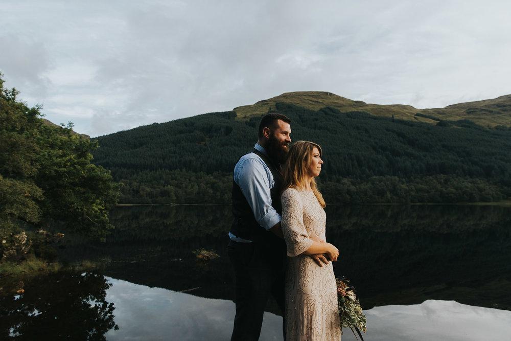 Scottish-elopement-highland-loch-wedding-113.jpg