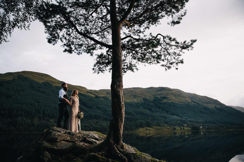 Scottish-elopement-highland-loch-wedding-112.jpg