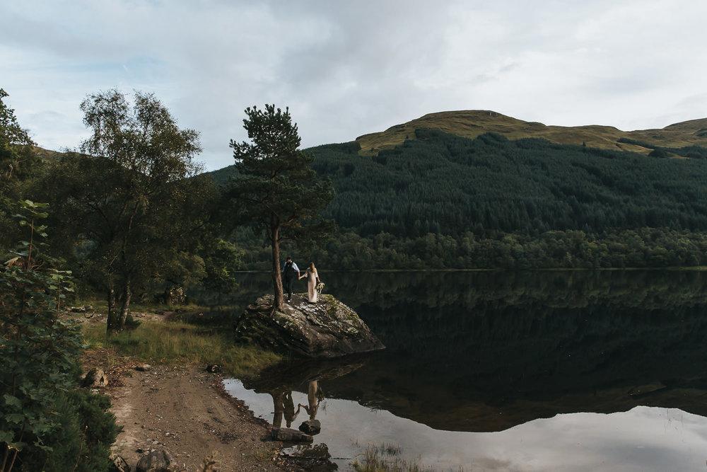 Scottish-elopement-highland-loch-wedding-115.jpg