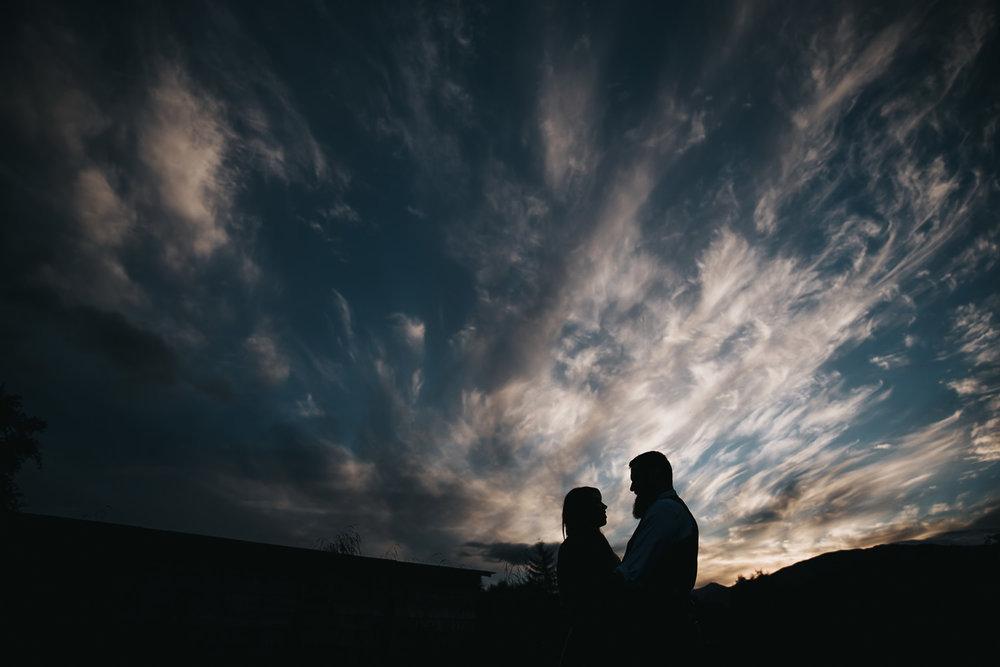 Scottish-elopement-highland-loch-wedding-116.jpg