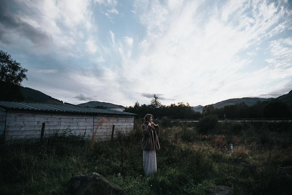 Scottish-elopement-highland-loch-wedding-117.jpg