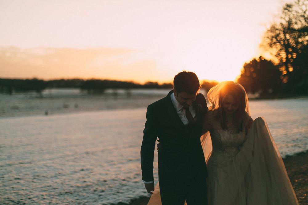 Stapleford-Park-Wedding-Photo-43.jpg