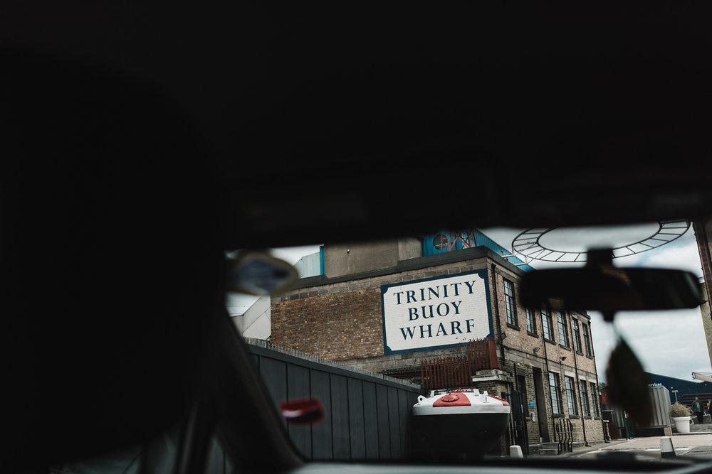 Trinity-Buoy-Wharf-Wedding-043.jpg