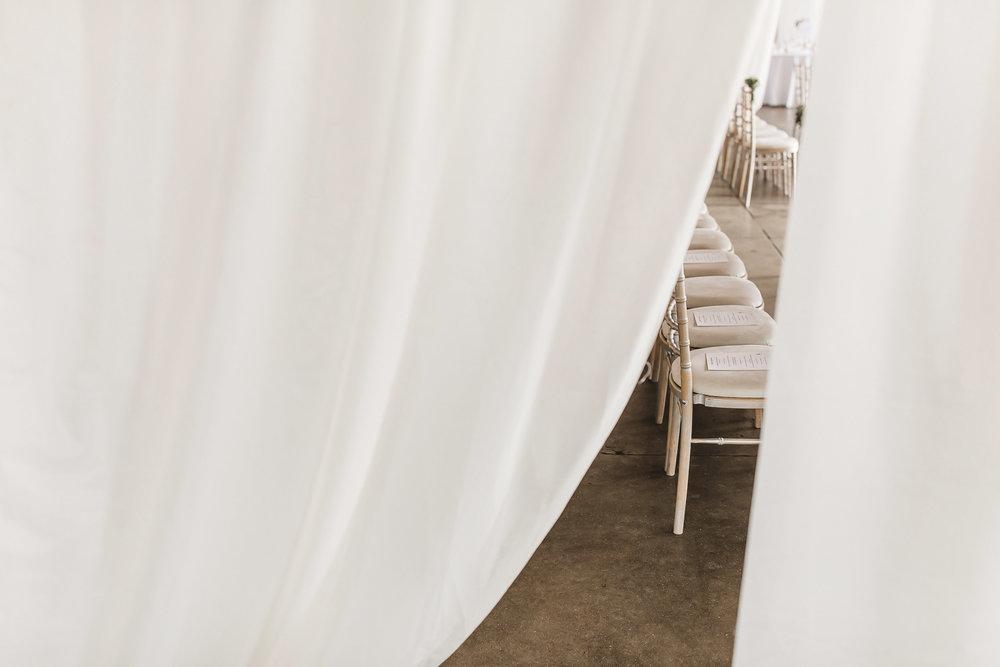 Trinity-Buoy-Wharf-Wedding-046.jpg