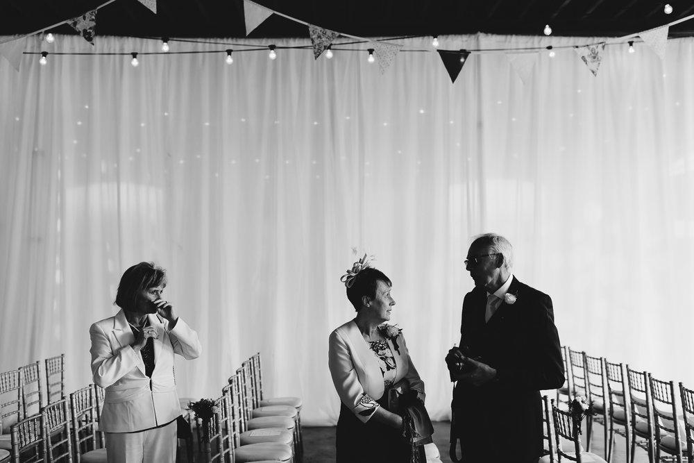 Trinity-Buoy-Wharf-Wedding-070.jpg