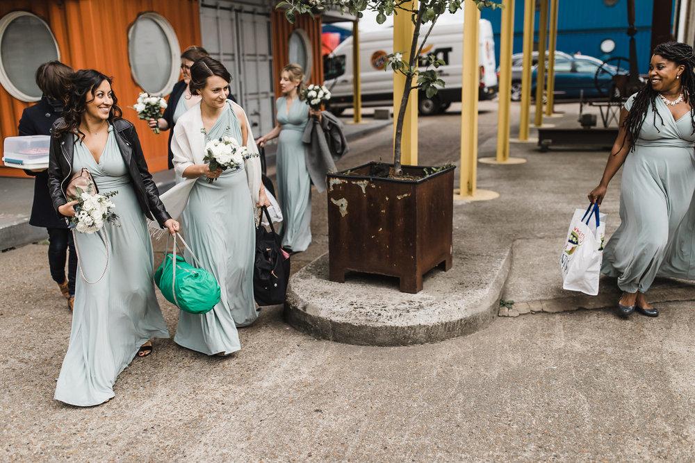 Trinity-Buoy-Wharf-Wedding-072.jpg