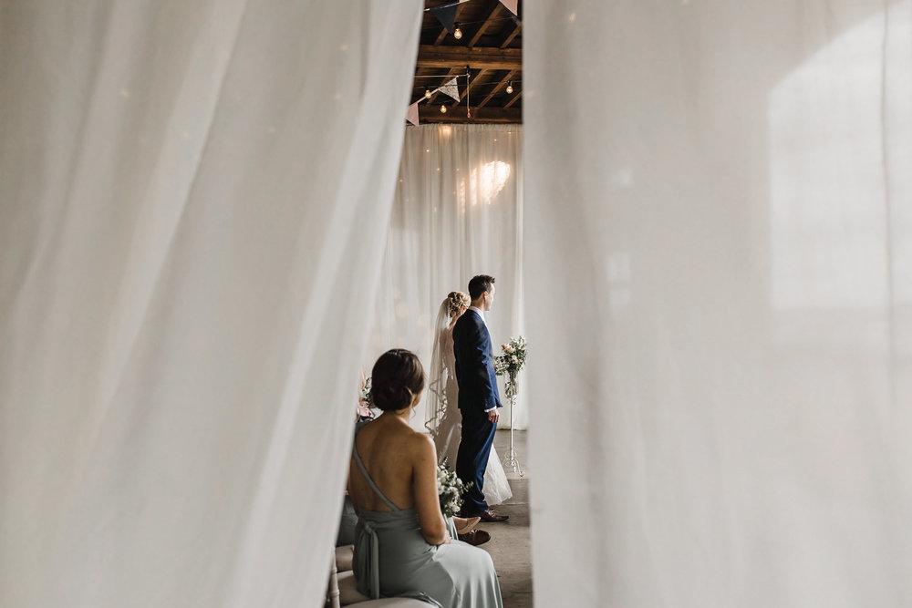 Trinity-Buoy-Wharf-Wedding-084.jpg