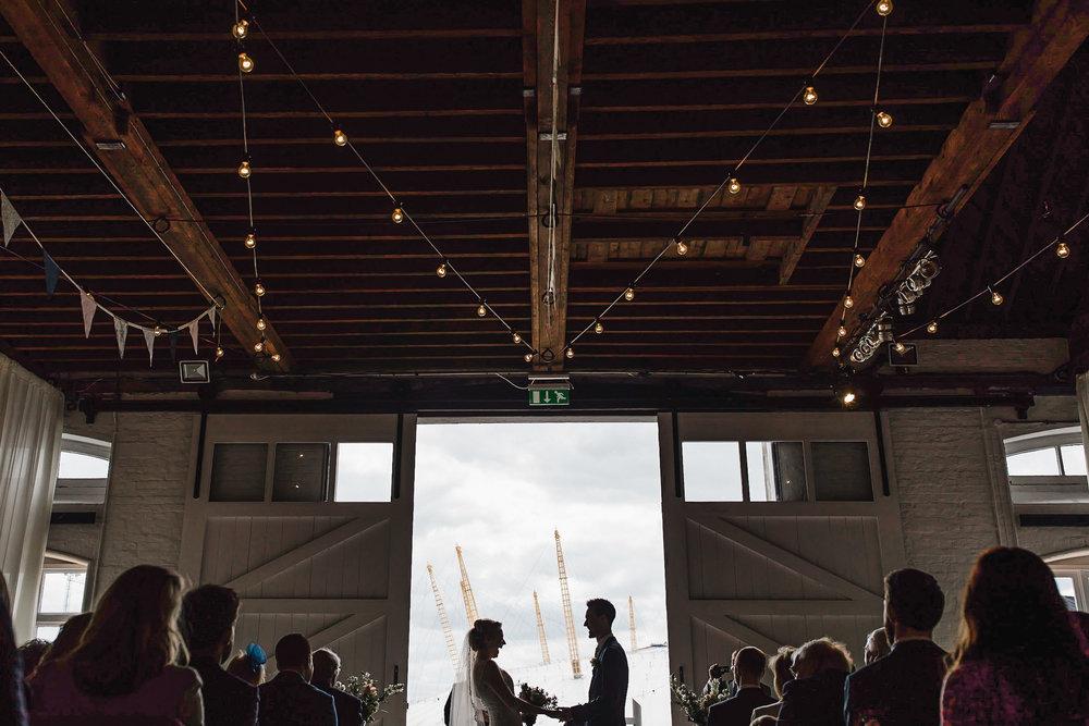 Trinity-Buoy-Wharf-Wedding-086.jpg