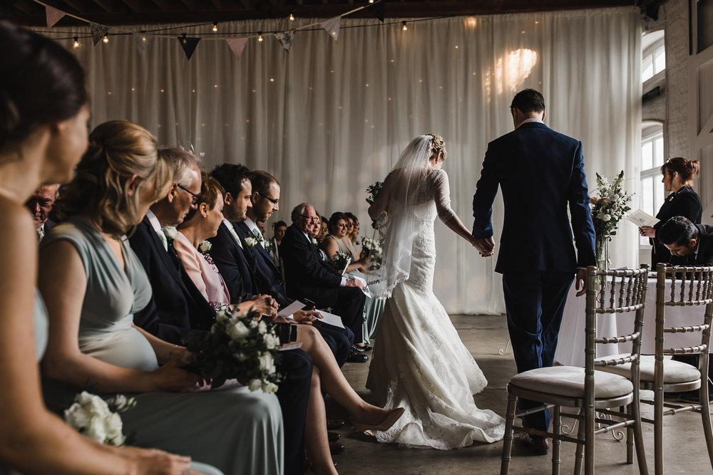Trinity-Buoy-Wharf-Wedding-087.jpg