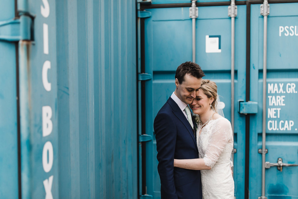 Trinity-Buoy-Wharf-Wedding-103.jpg